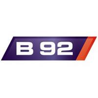b92-1